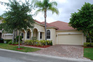 8158 Bautista Way Palm Beach Gardens FL, 33418