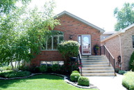 3421 West 115th Place Chicago IL, 60655