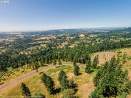 30540 Ne Bell Rd Lot 3 Newberg OR, 97132