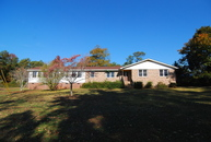 1159 Libby Arial Chapin SC, 29036