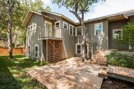 929 N Windomere Avenue Dallas TX, 75208