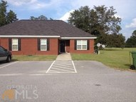 308 East Lee St 08 Brooklet GA, 30415
