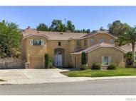 29840 Worley Highland CA, 92346