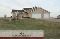 6215 Preston Loop Bismarck ND, 58504