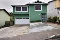 63 Derby St Daly City CA, 94015
