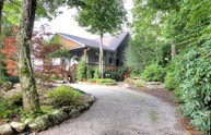 79 Kerry Hill Road Cashiers NC, 28717