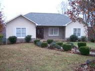 146 Summit Hill Lake City TN, 37769
