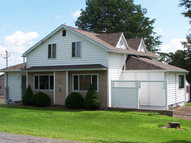 2004 Meads Hill Road Watkins Glen NY, 14891