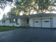 84 Gibson Ct Tiffin OH, 44883