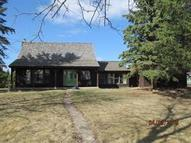 420 Copper Street Mineral Point WI, 53565