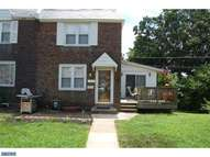 5224 Alverstone Rd Clifton Heights PA, 19018