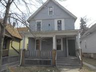 3324 N 24th Pl Milwaukee WI, 53206
