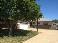 2353 Montclair Salina KS, 67401