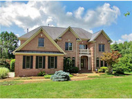 2216 Mountain High Road Wake Forest NC, 27587