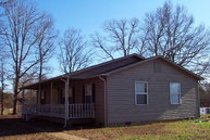 5796 Jeb Stuart Highway Chase City VA, 23924