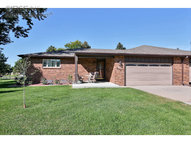 4474 W Pioneer Dr Greeley CO, 80634