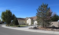 1143 Dixie Lane Fernley NV, 89408