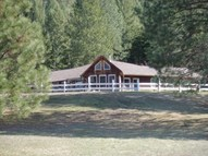 1720 River Road Troy MT, 59935