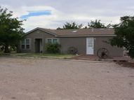 3875 S Lake Mead Dr Littlefield AZ, 86432