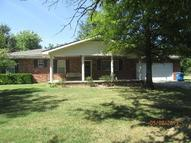 110 East 2nd Street Mound Valley KS, 67354