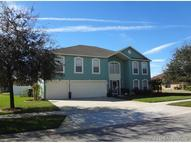 42 Chrysanthemum Dr Ormond Beach FL, 32174