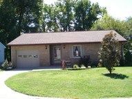 8487 Yorkridge Court Newburgh IN, 47630