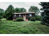 276 Mccleary Rd Hookstown PA, 15050
