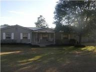 5762 Buck Ward Road Baker FL, 32531