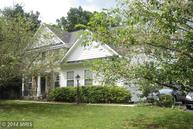 4702 Wickham Drive Olney MD, 20832