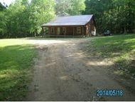 1080 Bumpus Cove Road Erwin TN, 37650