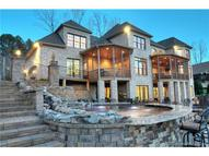 5589 Creole Road Lake Wylie SC, 29710
