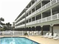 106 West Arctic Ave 3f Folly Beach SC, 29439