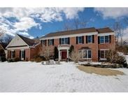 18 Bridle Ridge Dr North Grafton MA, 01536