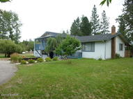 125 Silverbow Dr Victor MT, 59875