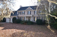 509 Willow Branch Way Mount Pleasant SC, 29464