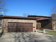 500 46th Street, Unit C1 Sioux City IA, 51104