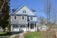 1010 Dunnington Place West River MD, 20778