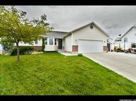 5885 W Jackling Way West Jordan UT, 84084