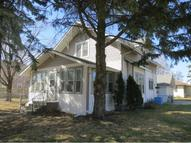 320 2nd Avenue S Long Prairie MN, 56347