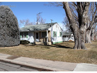 2436 13th Ave Greeley CO, 80631