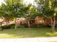 3704 Vista Chase Court Arlington TX, 76001