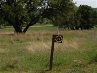 Lot 12 Orange Plume Lot 12 Phase One Summit Rock Horseshoe Bay TX, 78657