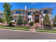 6171 South Mobile Street Aurora CO, 80016