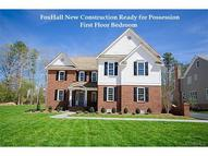 13608 Cotton Patch Court Henrico VA, 23233