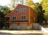 387 Bluff Road Enfield ME, 04493