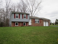 709 Fairway Circle Baldwinsville NY, 13027