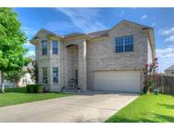 4529 Heritage Well Ln Round Rock TX, 78665