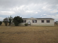 226 Lange Way Rhome TX, 76078