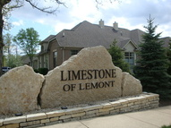 Lot 10 Tadeusz Way Lemont IL, 60439