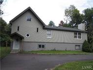 5205 Holiday Drive Pocono Summit PA, 18346